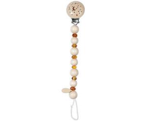 Heimess Amber Dummy Chain