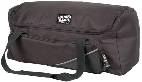 DAP Gear Bag 6