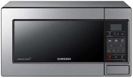 Samsung ME73M-X