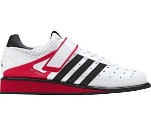 Adidas Herren Power Perfect 3 Gewichtheberschuhe