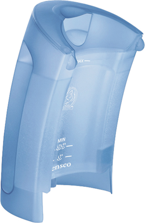 Philips Senseo Wassertank HD7982 für HD 7810