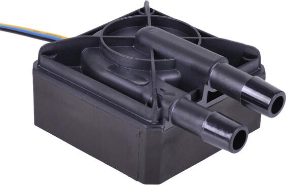 Laing EK-DDC 3.25 (12V DC pump)