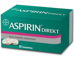 cialis 20 mg tabletas