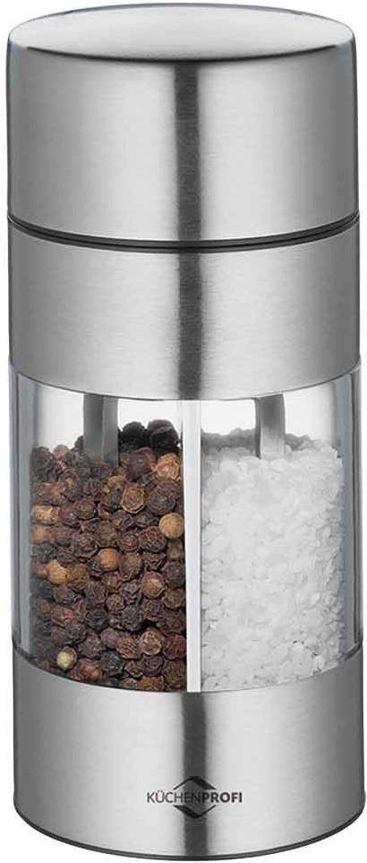Küchenprofi Trattoria Salz-und Pfeffermühle