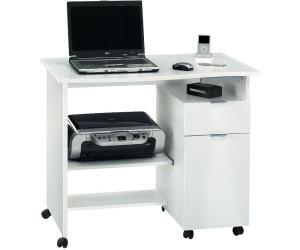 Jahnke Ct 25 Computertisch Ab 15005 Preisvergleich Bei Idealode