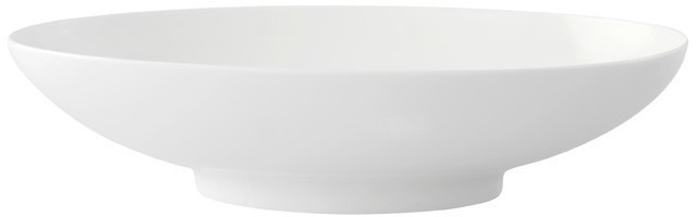 Villeroy & Boch Modern Grace Schale 38 x 22 cm