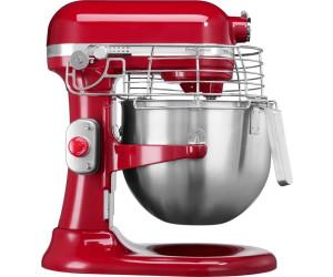 KitchenAid Professional 1.3 HP 5KSM7990X ab 626,05 ...