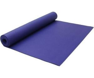 Lotus Design Yogamatte Standard 3mm