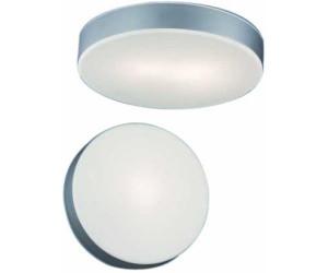 Moderne Lampen 74 : Moderne deckenleuchte glas halogen arcus