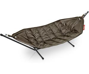 fatboy headdemock ab 399 95 preisvergleich bei. Black Bedroom Furniture Sets. Home Design Ideas