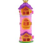 filly regenbogenturm