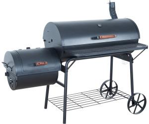 Tepro Toronto Holzkohlegrill Smoken : Uten holzkohlegrill picknickgrill faltbarer grill freizeit