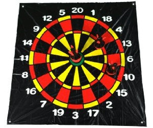 Image of BuitenSpeel Darts