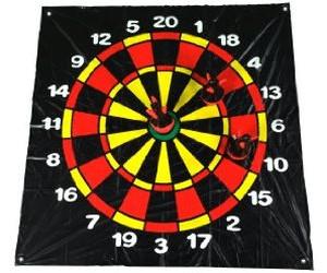 Image of BuitenSpeel Darts