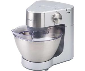 https://cdn.idealo.com/folder/Product/3268/7/3268796/s10_produktbild_gross/kenwood-kitchen-appliances-prospero-km283.png