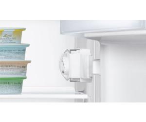 Kühlschrank Integrierbar A : Siemens ki rv ab u ac preisvergleich bei idealo
