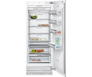 Siemens Studioline Kühlschrank : Siemens ci rp ab u ac preisvergleich bei idealo