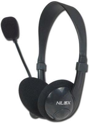 Nilox Chat Live HM1