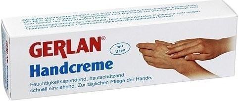 Gehwol GERLAN Handcreme (75 ml)