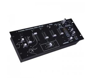 Ibiza DJM-90 USB