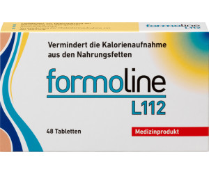 formoline l112 extra preis