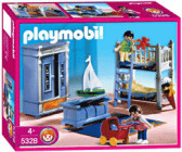Playmobil dollhouse preisvergleich g nstig bei idealo kaufen for Playmobil schickes esszimmer 5335