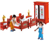 Cheap playmobil furniture compare prices on for Playmobil jugendzimmer 6457