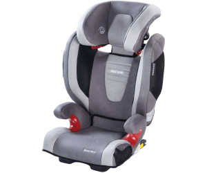 Buy Recaro Monza Nova 2 Seatfix Compare Prices On Idealo