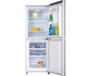 Kühlschrank Pkm : Pkm kg151 2 ab 219 00 u20ac preisvergleich bei idealo.de