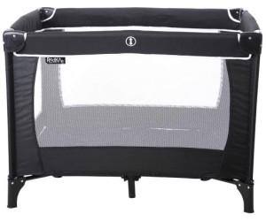 sleep tight travel cot. Black Bedroom Furniture Sets. Home Design Ideas