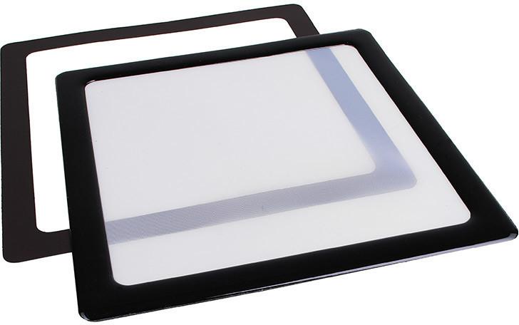 Image of Demciflex Dust Filter 230mm