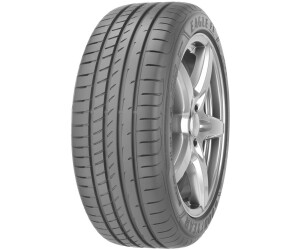 Buy goodyear eagle f1 asymmetric 2 22540 r18 88y rof from 10314 goodyear eagle f1 asymmetric 2 22540 r18 88y rof altavistaventures Image collections