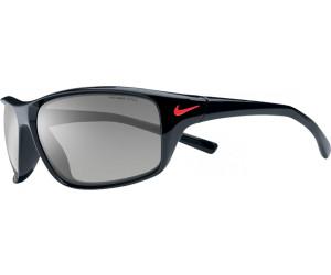 Nike Adrenaline Ev0605 001 64 Mm/14 Mm 6Hs4cK