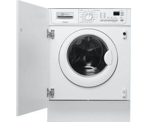 Electrolux EWG 127410 W