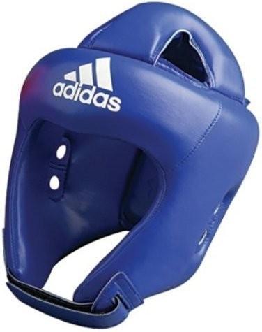 Adidas Kinder Kopfschutz Rookie