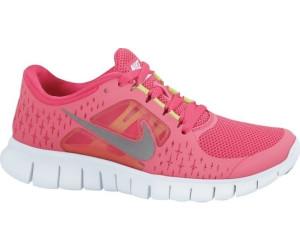 Nike Free Run 3 GS