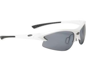BBB Impulse Small BSG-38S - Sonnenbrille für kleine Köpfe (schwarz matt) BcQRbvA