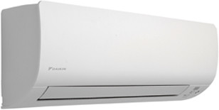 Image of Daikin Professional FTXS 20 K