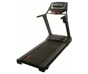 Uno Fitness LTX6 Pro