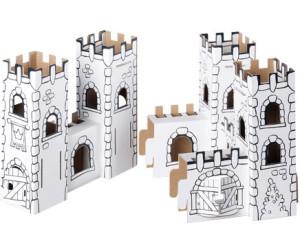 Image of Calafant Level 2 - Dragon Rock Castle (B 2601X)