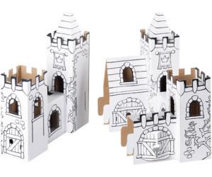 Image of Calafant Level 2 - Rosegarden Palace (B 2602X)