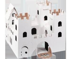Image of Calafant Level 3 - Castle (D 2501X)