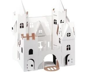 Image of Calafant Level 3 - Palace (D 2502X)