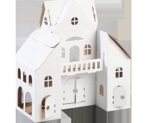 Image of Calafant Level 3 - Dollhouse (D 2505X)