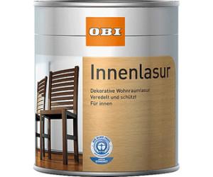 OBI Innenlasur 750 ml (verschiedene Dekore)