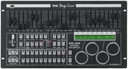 Image of IMG Stage Line DMX-4840