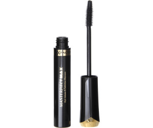 ba21a9a8206 Buy Max Factor Masterpiece Max Mascara (7 ml) from £3.99 – Best ...