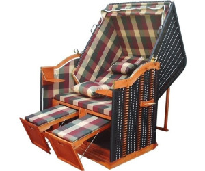 ostsee strandkorb ma e rugbyclubeemland. Black Bedroom Furniture Sets. Home Design Ideas