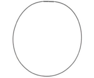 Boccia Titanium Spirale (0808-01)