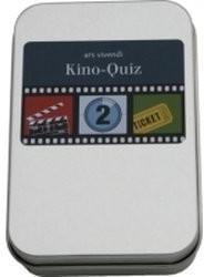 Kino-Quiz